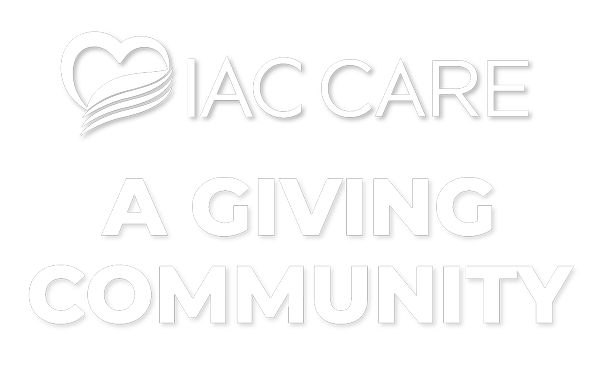 care-giving-community-600.png