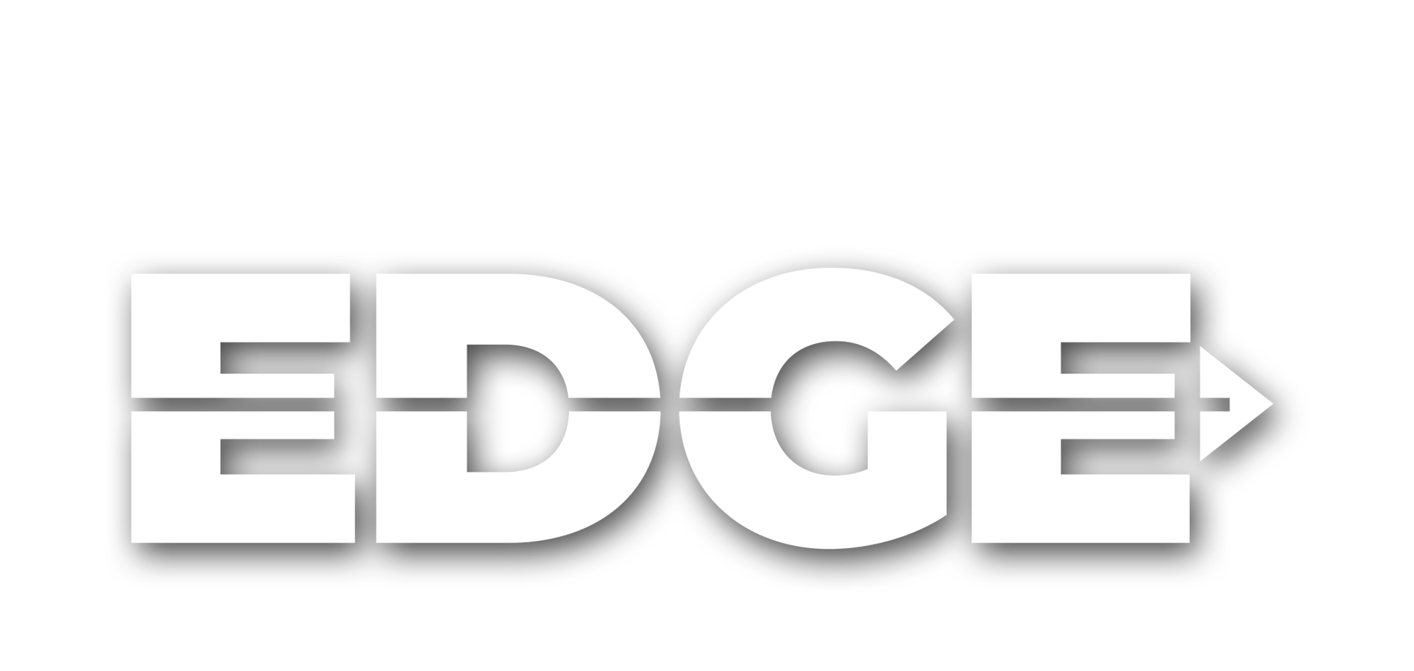 edge-logo-for-slider.png