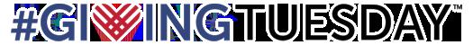 givingtuesday-logo-overlay.png