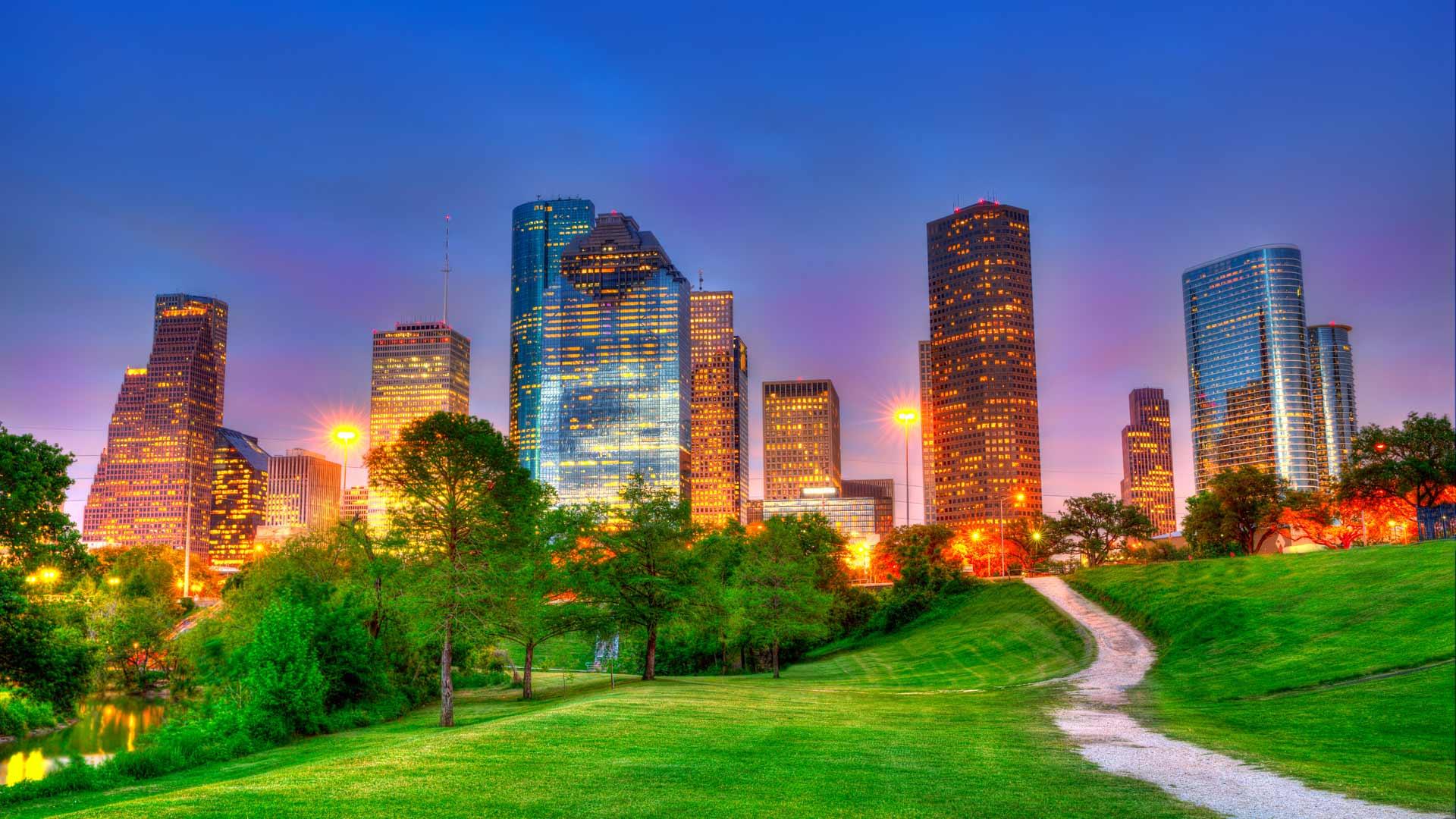 Image result for Houston