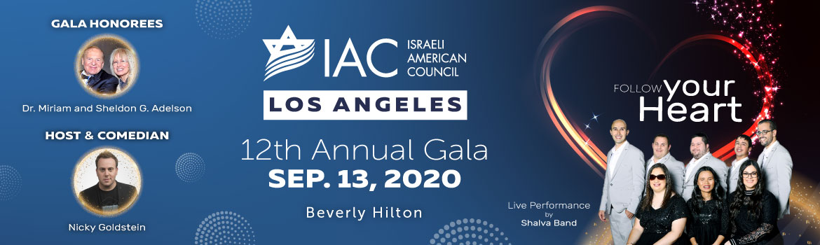 iac_los_angeles_gala_2020_site_banner_info_sep13_v1.jpg