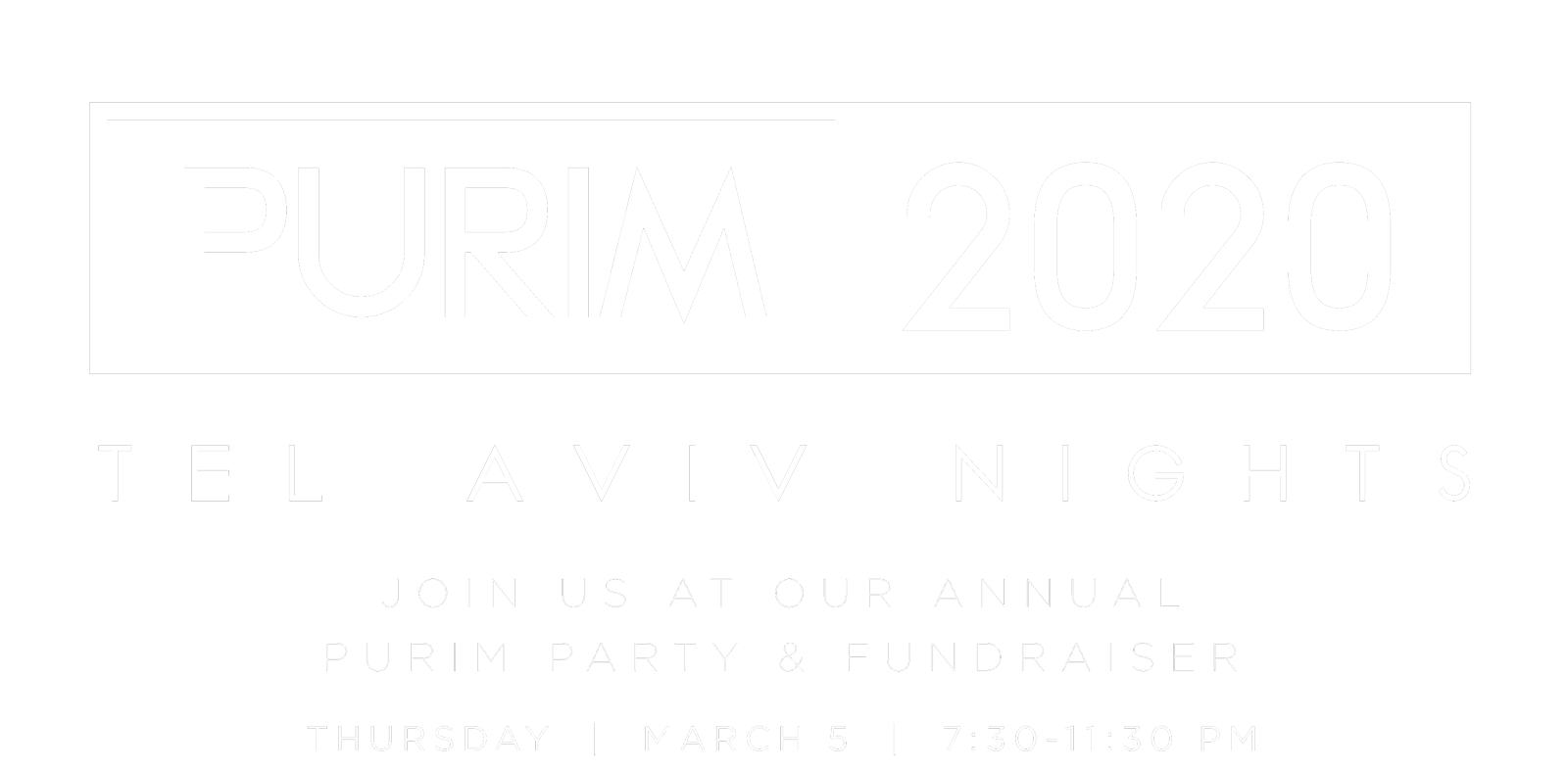 purim-fundraiser-trans2.png