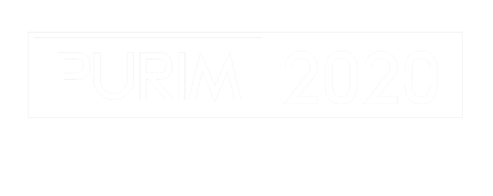 purim-fundraiser-trans3.png