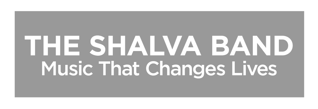 shalva-band-text.png