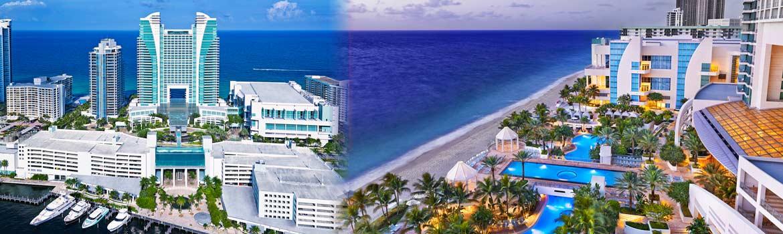 slider-hotel-01.jpg