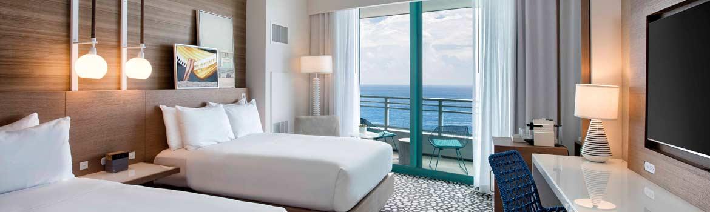 slider-hotel-04.jpg