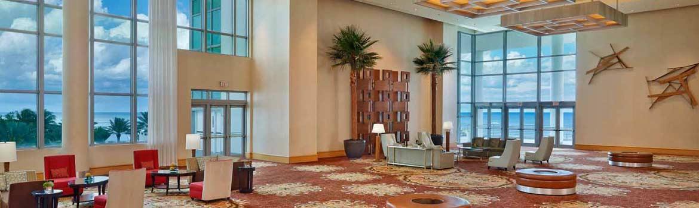 slider-hotel-05.jpg