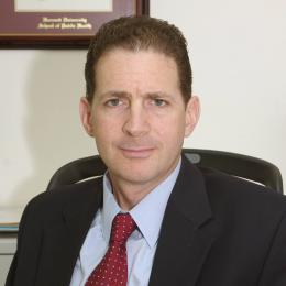 2018 Speakers | Israeli American Council
