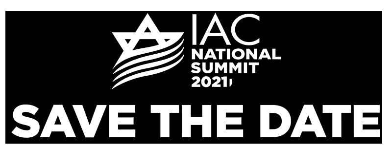 summit-2020-slider-text_01.png