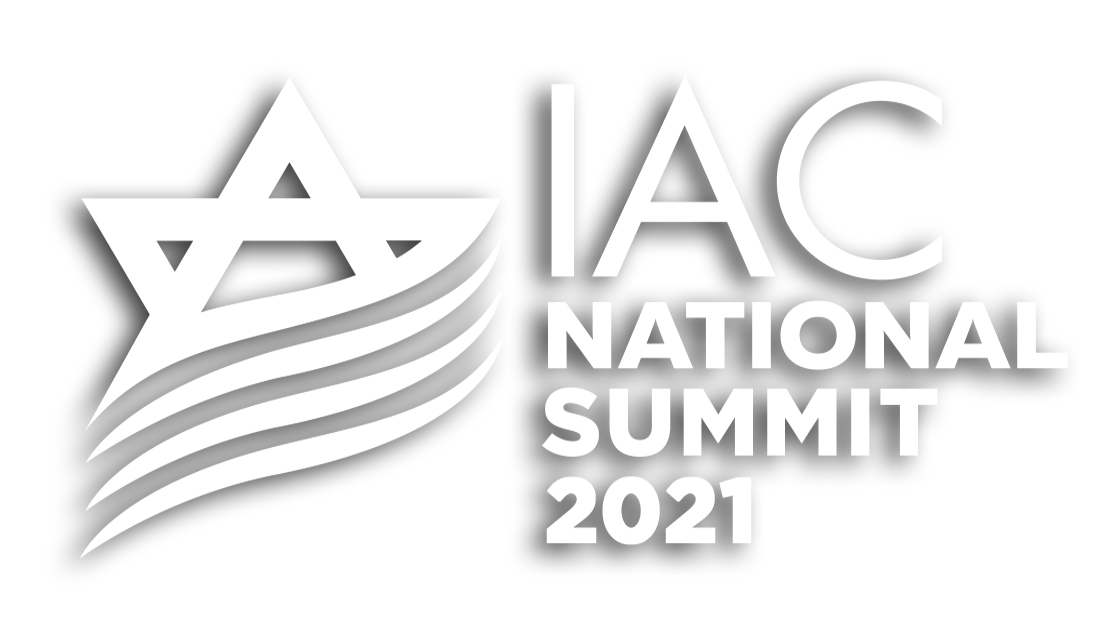 summit-2021-slider-logo.png